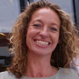 coachingsproject projectleider Annet Onnink